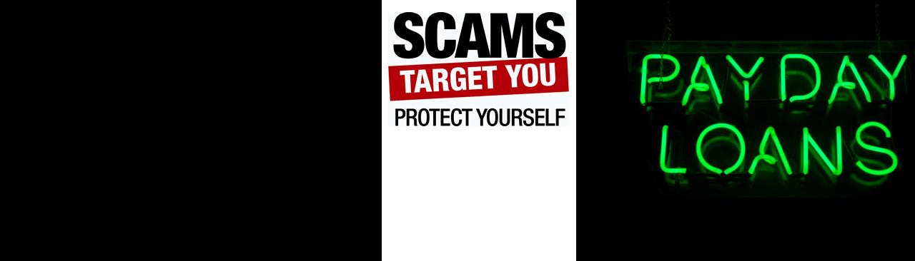 "Fargo Attorney Warns: ""Beware unfair debt collection scams"""