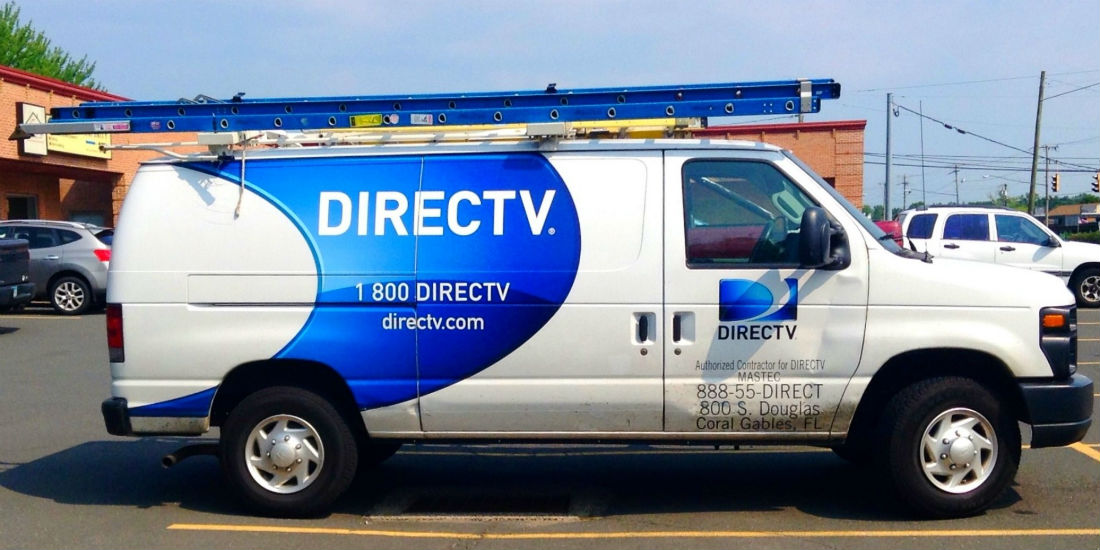DIRECTV Sued For Deceptive Advertising Claims